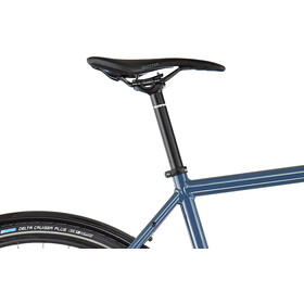 Kona Sutra AL SE, Gloss Midnight Blue / Charcoal-Blue & Moonlight Decals